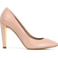 Chloé 'beckie' Pumps - Biondini Paris - Farfetch.com