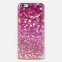 Triple Berry Rush iPhone 5s case by Lisa Argyropoulos | Casetify