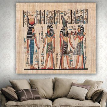 High grade Egyptian style home decorative wall tapestry comfortable carpet hippie tapestries washable and no fade