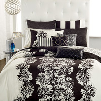 INC International Concepts Tango Bedding Collection