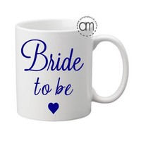 Wedding Gift, Bride to Be Gift, Bridal Shower Gift​