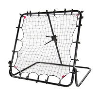 Franklin MLB 33-in. Random Response Returner