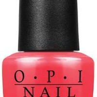OPI Nail Lacquer - Down to the Core 0.5 oz - #NLN38