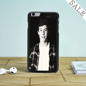 Shawn Mendes  Magcon Boys iPhone 6 Plus iPhone 6 Case