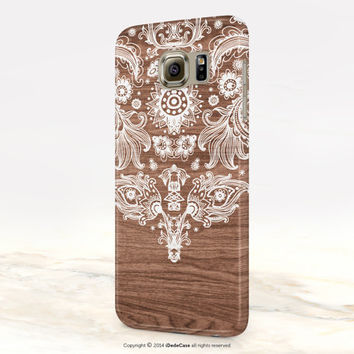 Samsung Galaxy S5 case Lace S4 mini Case Lace iPhone 6 case iPhone 5s Case Lace iPhone 6 plus case Note 4 Case LG G4 Case Xperia Z3 Case 30