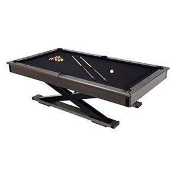 Hendrix Pool Table | Gift of Games | Gifts | Z Gallerie