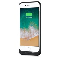 mophie juice pack classic for iPhone 8 Plus / 7 Plus