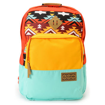 Dakine Capitol Mesa Print Laptop Backpack at Zumiez : PDP