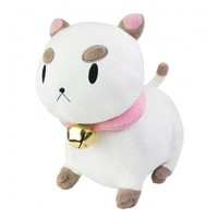 PuppyCat Talking Plush