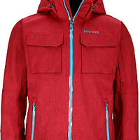 Marmot Whitecliff Jacket - Men's - Free Shipping - christysports.com