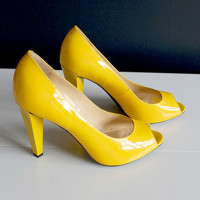 Love this cool find by Marc by Marc Jacobs from pamela's closet on Material Wrld