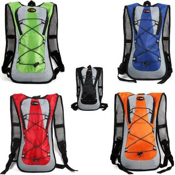 ac PEAPON Backpack Outdoors Sports Cycling Bicycle Water Bag [10152005516]