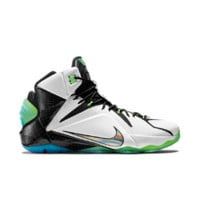 Nike LeBron 12 AS Men's Basketball Shoe