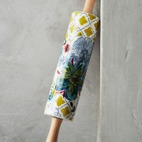 Sissinghurst Castle Rolling Pin by Anthropologie in Multi Size: Rolling Pin Kitchen