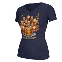 Cavaliers Shirts, Cleveland Cavs Champs T-Shirt, Finals Championship T-Shirts