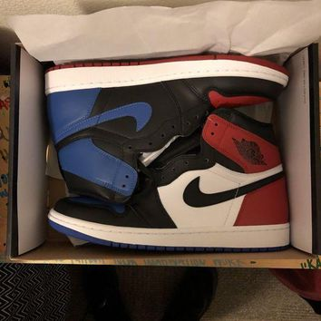 PEAPON Jordan 1 Top 3