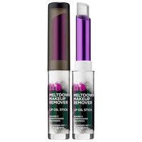 Meltdown Makeup Remover Lip Oil Stick - Urban Decay | Sephora