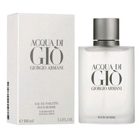 Acqua Di Gio by Giorgio Armani,  Eau De Toilette Spray for men