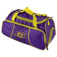 East Carolina Pirates Duffel Bag (Ecu Team)