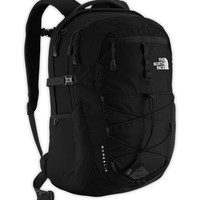 BOREALIS BACKPACK | Shop at The North Face