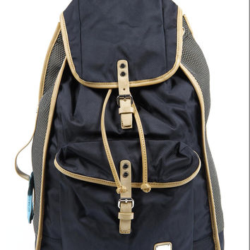 Diesel backpack K2 X03007 P0502 T6065