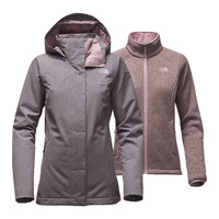 WOMEN'S KALISPELL TRICLIMATE® JACKET | United States