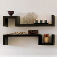 Wall shelf(88608) - $34.03