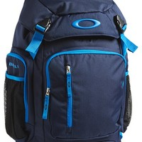 Men's Oakley 'Works' Backpack (30 Liter)