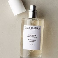 Sachajuan Protective Hair Perfume in White Size: One Size Fragrance
