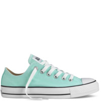 Beach Glass Chuck Taylor All Star Shoes : Chuck Taylors | Converse.com