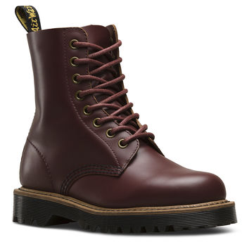 DR MARTENS PASCAL II
