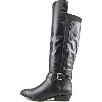 Madden Girl Synergeyy Women's Boots