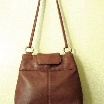 the kelly purse - Best Long Shoulder Purses Products on Wanelo