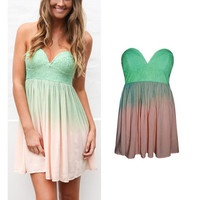 Women's clothing on sale = 4743082116