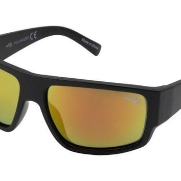 Reel Life CAPTIVA Polarized Sunglasses