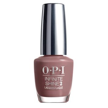 OPI Infinite Shine 0.5 oz ISL29  It Never Ends