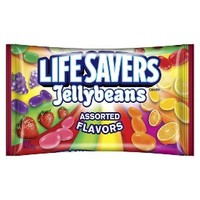 Lifesavers Jellybeans Assorted Flavors 14 oz