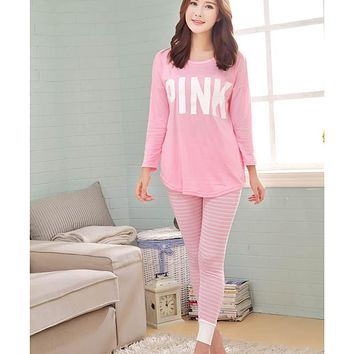 Pajamas For Women Pyjama Femme Home Clothing Women's Pajamas Pijama Feminino Pajama Women Pigiami Pijama Entero Women's Pajamas