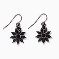Eventide Blooms Earrings | Fashion Jewelry - RSVP Special Occasion | charming charlie