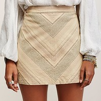 Free People Yours Truly Mini