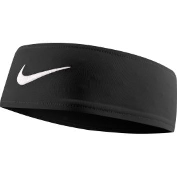 Nike Women's Fury Headband | DICK'S Sporting Goods