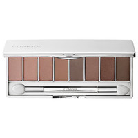 All About Shadow 8-Pan Palette - CLINIQUE | Sephora