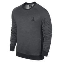 Jordan AJ Pinnacle Crew Men's Sweatshirt, by Nike