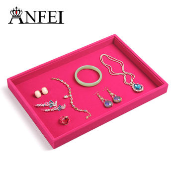 Jewelry Display Jewelry Organizer Jewellery Box Jewelry Packaging Jewelry Holder Jewelry Display Stand And Boxes