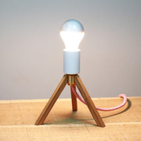 Allied Maker - Apollo Lamp