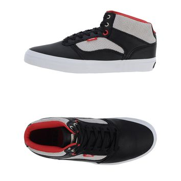 Vans Otw Collection High-Tops & Trainers