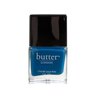 BUTTER LONDON BLAGGER NAIL LAQUER