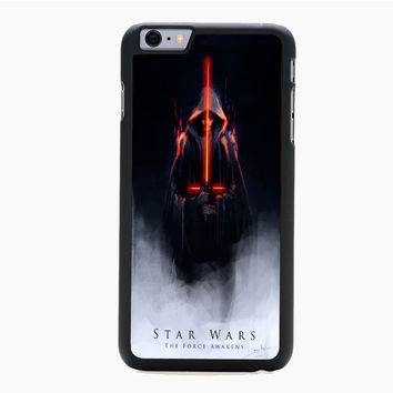 starwars awakend For HTC One M7 M8 | M9 Case