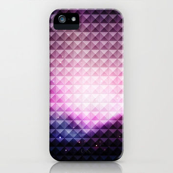 Studdeds XIII iPhone & iPod Case by Rain Carnival