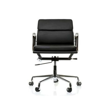 EA217 Soft Pad Group Office Chair - Reproduction |